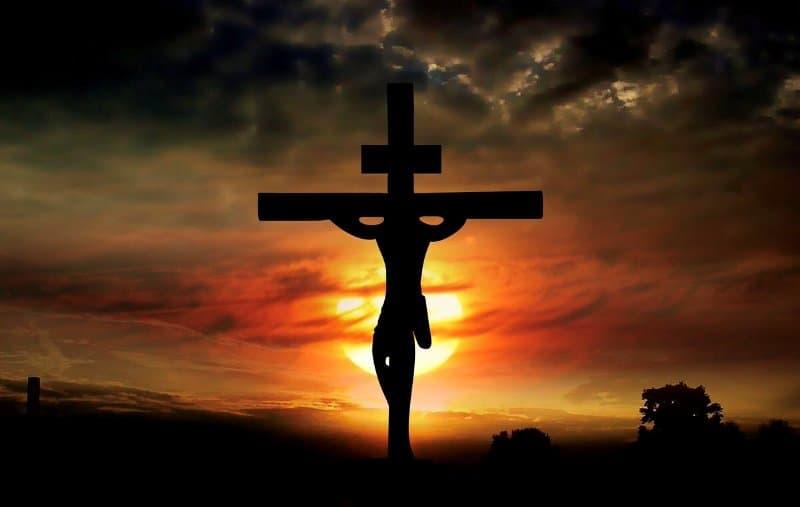 Jesus Cristo - A verdadeira mensagem de Deus