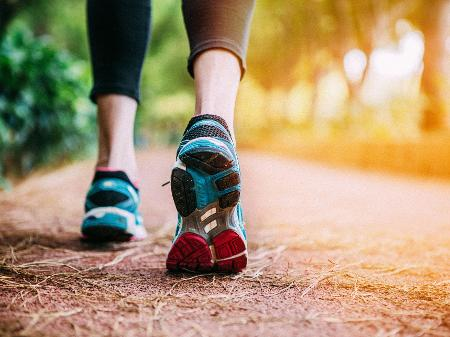 Perseverança na caminhada cristã