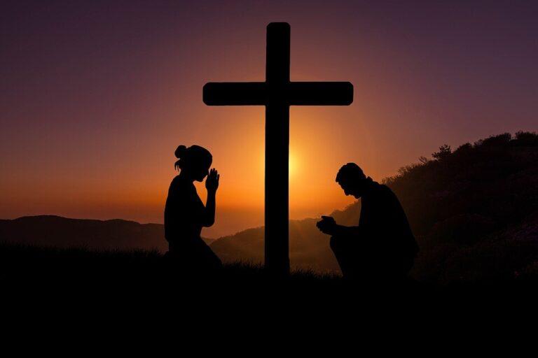 A fé que é maior que as circunstâncias