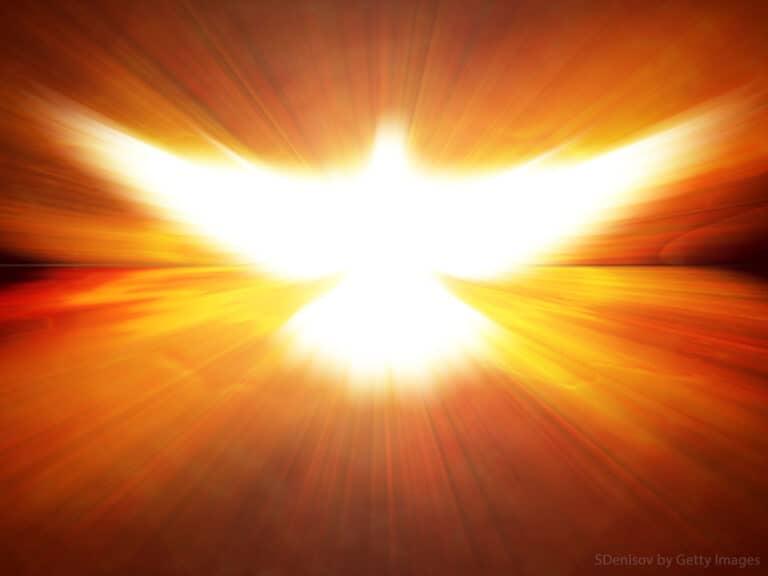 Como saber se já tenho o Espírito Santo em mim?