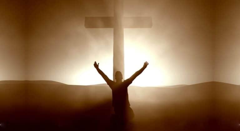 Como vencer o pecado?